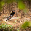 Photo of Andrew ROGERS at Swinley Forest