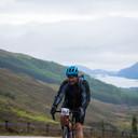 Photo of Charles SANDERSON (gvet) at Bealach Mor