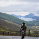 Photo of Craig CHRISTIE at Bealach Mor
