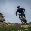 Photo of Stephen OATES at Weardale