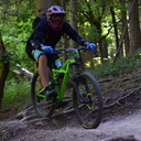 Photo of James RETHMAN at Aston Hill
