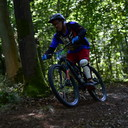 Photo of Sean PITTS at Aston Hill