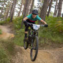 Photo of Francie ARTHUR at Swinley Forest
