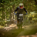 Photo of Dave GRAY at Tidworth