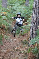 Photo of Charles CROSSLEY at Swinley Forest