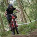 Photo of Steve LIGGINS at Eastridge