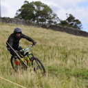 Photo of Grant MARTIN at Weardale