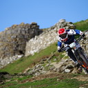 Photo of Tom ROSS at Weardale