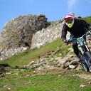 Photo of Declan LINDSAY at Weardale