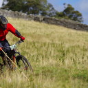 Photo of Ross LORIMER at Weardale