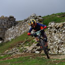 Photo of Jonathon MORLEY at Weardale