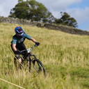 Photo of Lawrence THOMPSON at Weardale