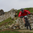 Photo of Nial DITCHBURN at Weardale