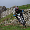 Photo of Connor PYE at Weardale