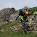 Photo of Matthew OATES at Weardale
