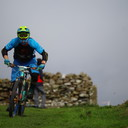 Photo of Simon DAYKIN at Weardale