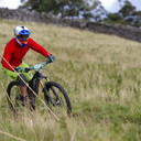 Photo of Phil HALLIWELL at Weardale