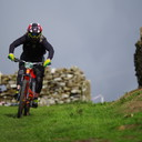 Photo of Daniel EMMERSON at Weardale