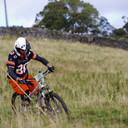 Photo of Chris THOMPSON (vet2) at Weardale