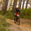 Photo of Robert NEWMAN (mas) at Swinley Forest