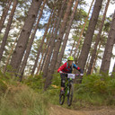 Photo of Tina WILLIAMSON at Swinley Forest