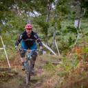 Photo of Ben GREEN (opn) at Eastridge