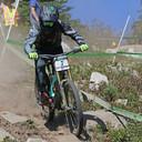 Photo of Rob VENABLES at Kelowna, BC