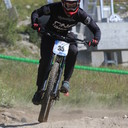 Photo of Ainhoa IJURKO at Kelowna, BC