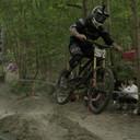 Photo of Nick LESTER at Tidworth