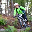 Photo of Simon WILLIAMS (vet2) at Swinley Forest