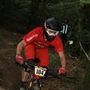 Photo of Nigel GLYNN at Carrick, Co. Wicklow
