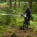 Photo of Ruby THORNLEY at Dunkeld