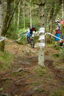 Photo of Jacob BELL at Dunkeld