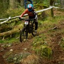 Photo of Lewis DUNCAN at Dunkeld