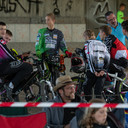 Photo of ? at Winnenden