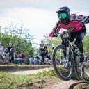 Photo of Fabian VON ALLMEN at Winnenden
