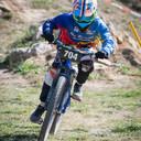 Photo of Tim SCHAUB at Winnenden