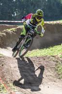 Photo of Patrick SCHREIBER at Winnenden