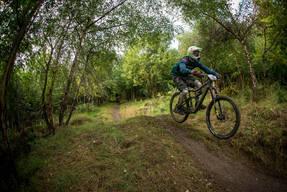 Photo of Josh MEADOWS at Hopton
