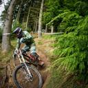Photo of Matt SINCLAIR at Hopton