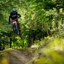 Photo of Craig GOODWIN at Hopton