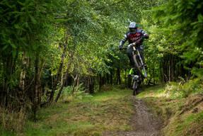 Photo of John RIDDELL at Hopton