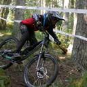 Photo of Benjamin WIPAT at Dunkeld
