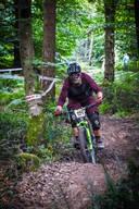 Photo of Bojan KAMBIC at Carrick