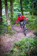 Photo of Sean MCKEOWN at Carrick