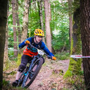Photo of Mark MCGAULEY at Carrick, Co. Wicklow