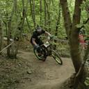 Photo of Stuart WILDMAN at Tidworth