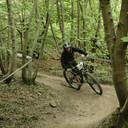 Photo of Rider 30 at Tidworth