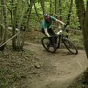 Photo of Ben PEATY at Tidworth