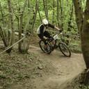 Photo of Daniel BROMLEY at Tidworth